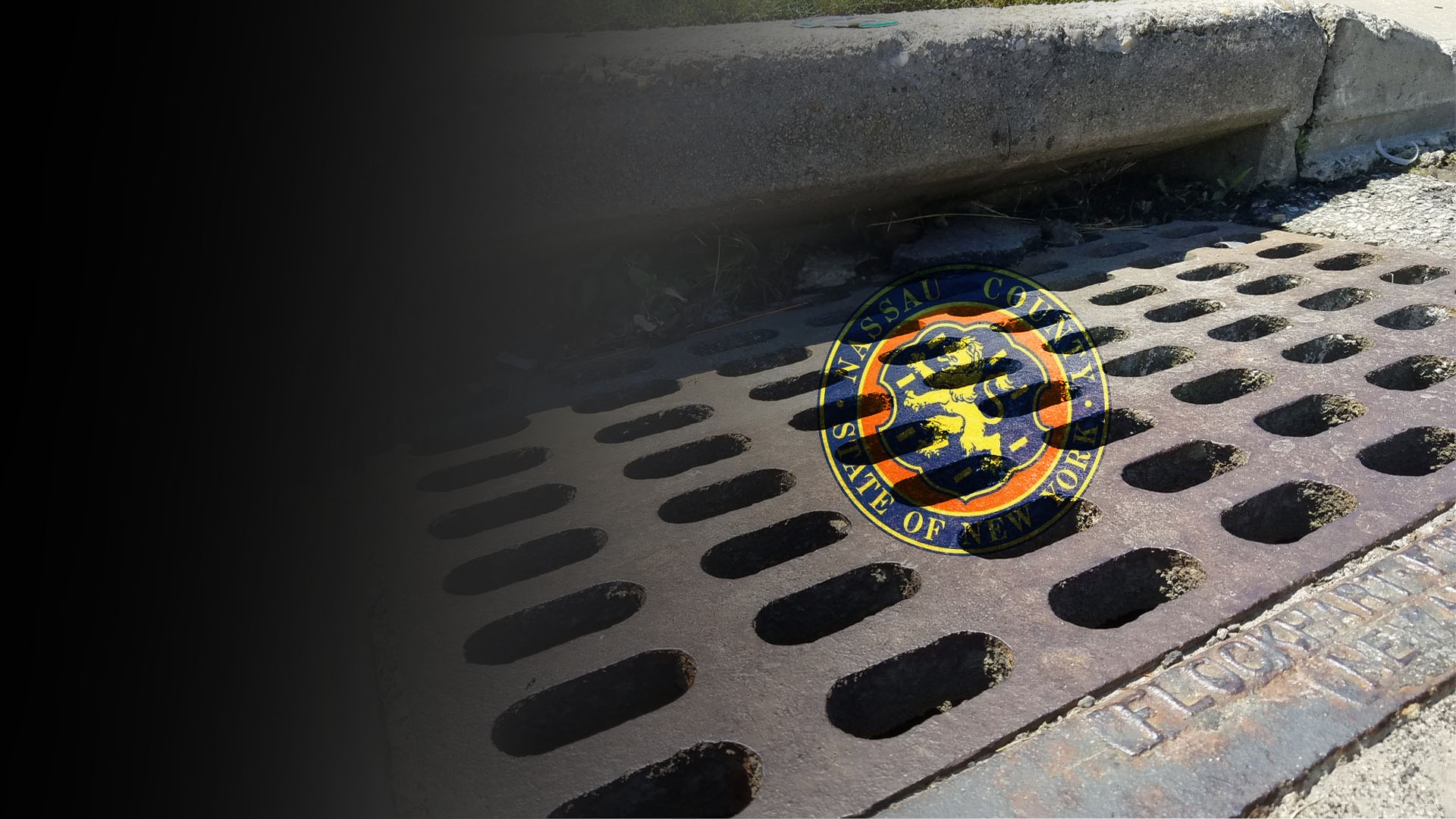 All Storm Drains Inc. | Nassau County, Long Island, New York | 631.758.4171 | 631.476.5484