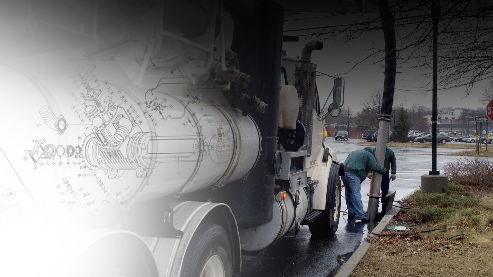 All Storm Drains Inc. | Vacuum Truck Service | Nassau & Suffolk County, Long Island, NY | Phone: 516.825.1010 Fax: 631.475.2898 | George@AllStormDrains.com