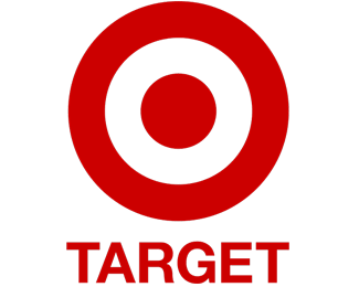 Target | All Storm Drains Inc. Customer