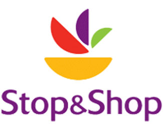 Stop & Shop | All Storm Drains Inc. Customer