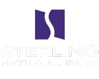 Sterling National Bank | All Storm Drains Inc. Customer