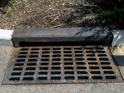 All Storm Drains Inc. | Nassau County, Long Island, New York | Phone: 631.758.4171 | 631.476.5484