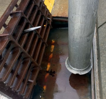 All Storm Drains Inc. Storm Water Management | Nassau & Suffolk County Long Island, NY, George@allstormDrains.com