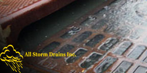 All Storm Drains Inc. | Nassau County, Long Island, New York | 631.758.4171