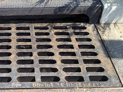 All Storm Drains Inc. | Dry Well Service | Nassau County, Long Island, NY | Phone: 516.825.1010 Fax: 631.475.2898 | George@AllStormDrains.com