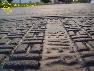 Storm Drain Cleaning Long Island