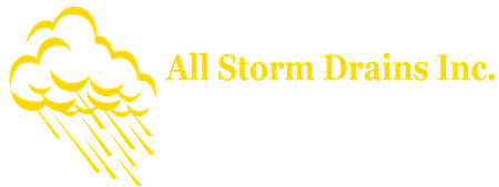 All Storm Drains Inc. Flood Pumping Service | Long Island, New York | Office: 516.825.1010 | Fax: 631.475.2898  | Logo